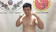 小聂 年龄:35 湖南 身高173 体重80公斤