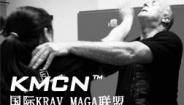 馆内宣传视频-训练篇-强身搏击馆-格斗馆